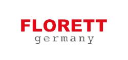 Florett GmbH in Cham