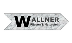 Wallner Fliesen & Naturstein, Eging am See