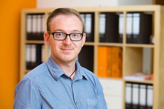 Thomas Schneider - Lenk-Webservice - Rain, Straubing